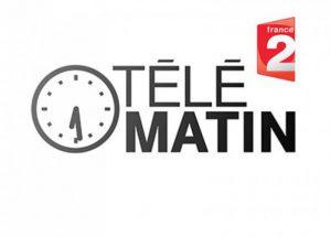 logo_telematin