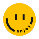 jolimoi_badge_enjoy