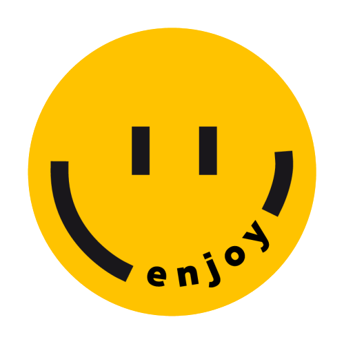 jolimoi_badge_enjoy