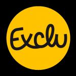 jolimoi_badge_exclu