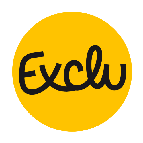 jolimoi_badge_exclu