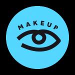 jolimoi_badge_make_up