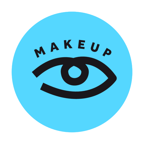 jolimoi_badge_make_up