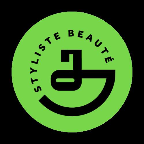 jolimoi_badge_styliste_beauté