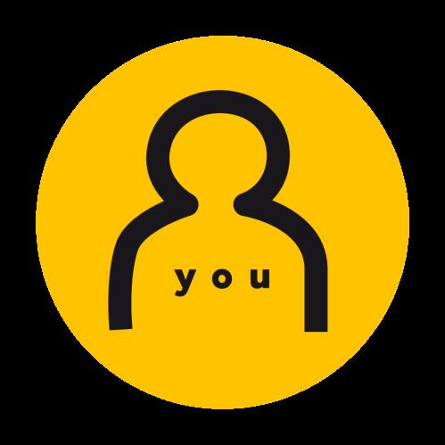 jolimoi_badge_you